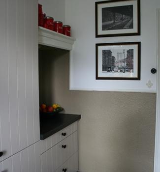 keuken25