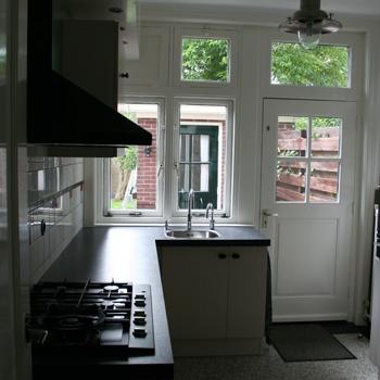 keuken27